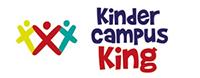 Kindercampus King Logo